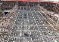 Building And High Quality Construction Galvanized Scaffolding, Materials,SGS standard Ringlock Scaffolding System